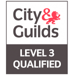 city and guilds levels