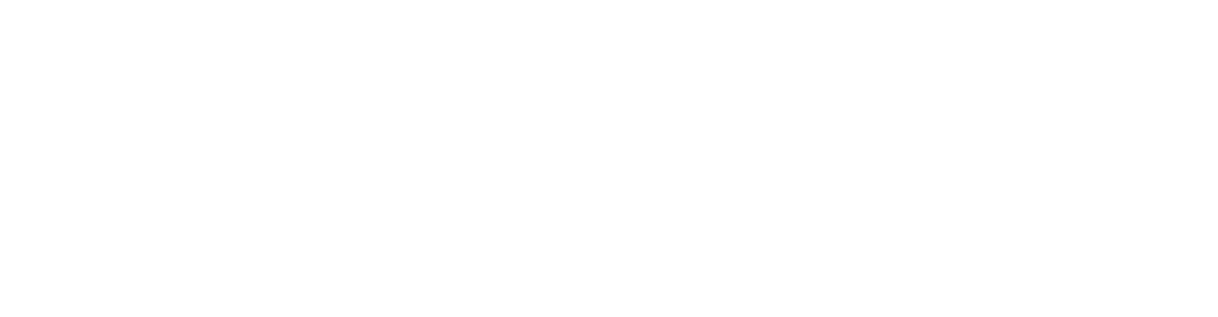 niceic-approved-contractor-1